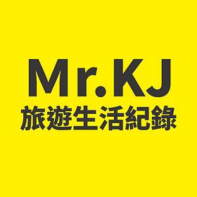 Mr.KJ的旅遊生活紀錄 – Medium