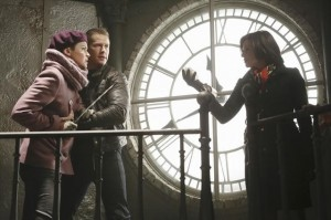 347438-once-upon-a-time-season-2-episode-15-the-queen-is-dead