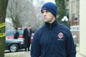 Chicago Fire 1x23