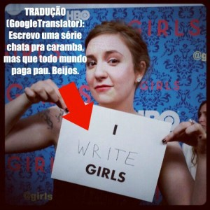 Lena_Dunham_Girls_Premiere_sign