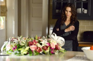 PLL 3x21Out of Sight, Out of Mind