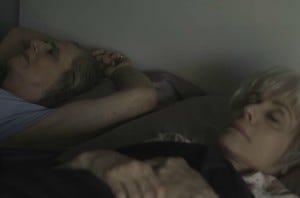 MAURA e SHELLY Pferffeman - Transparent 2x04 - Amazon