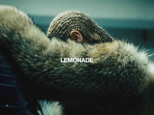Lemonade é o ápice artístico de Beyoncé