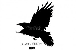 Game of Thrones 'The Exhibition' THUMB