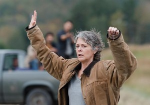 the-walking-dead-episode-615-carol