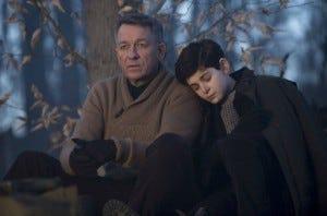 Gotham 1x15