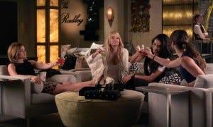 Pretty Little Liars 6x11 Promo #3 - Of Late I Think of Rosewood - Season 6B Premiere 066