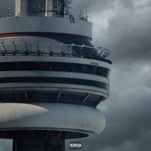 Drake tenta se consolidar em Views, seu novo álbum