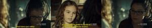 teorias de orphan black