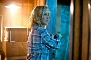 Bates Motel 1x04