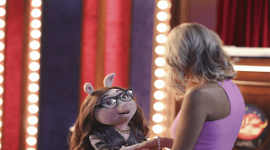 the-muppets-ex-factor