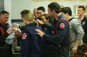 Chicago Fire 1x24