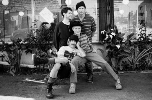 redhotchilipeppers_