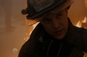 Chicago Fire 2x11