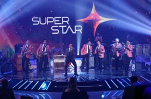 superstar2x02_bigtimeorchestra