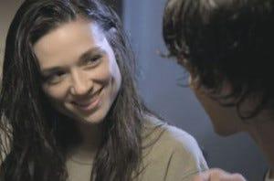 Teen Wolf 1x01 - Wolf Moon (Series Premiere)