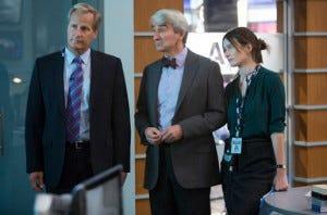 The Newsroom 2x08
