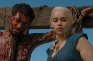 Game of Thrones 3x03 (2)