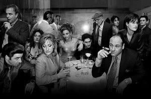 The-Sopranos-cast-bew