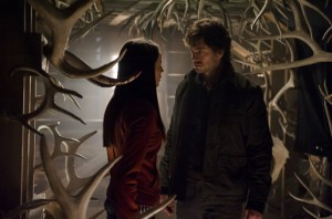 Hannibal-Episode-1-12-Releves