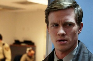 The Following 1x13-Foto