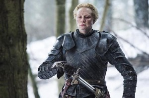 Game of Thrones 5x10 Mother's Mercy (2)