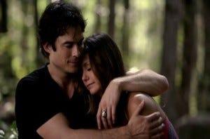The-Vampire-Diaries-6x01-