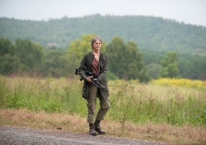 the-walking-dead-episode-612-carol-mcbride-935