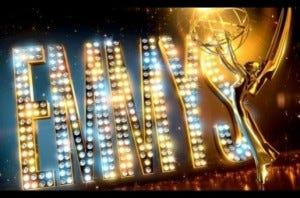 65th_emmy_awards1-620x350