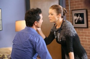 Private-Practice-Season-6-Episode-3-Good-Grief-2-550x372