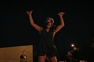 jane the virgin 2x10 (1)