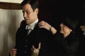 Downton Abbey 5x06