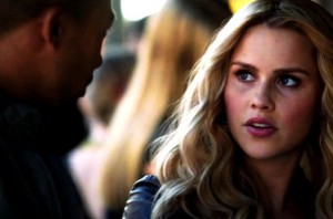 The_Originals_S01E10_720p_KISSTHEMGOODBYE_NET_0228
