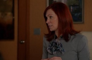 the-good-wife-5x04-outside-the-bubble-carrie-preston