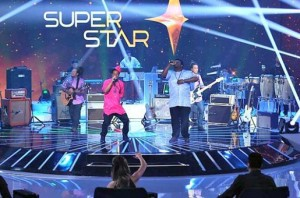 superstar2x02_doisafricanos