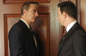 the-good-wife-5x12-we-the-juries-chris-noth-josh-charles