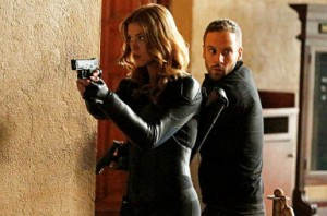 agents of shield spin-off adrianne palicki nick blood