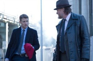 Gotham 1x17