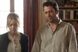 The Following 1x14