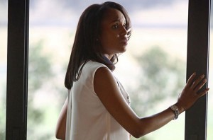 kerry-washington-as-olivia-pope-in-Scandal-Season-3-Episode-8-Vermont-is-for-Lovers-Too