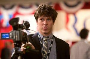 The Newsroom 2x02
