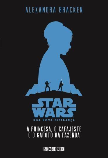 star-wars-nova-esperanca
