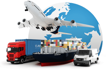 Why Hiring The Services Of A Professional Freight Forwarder Los     Read on to know about the potential benefits of hiring a professional for  your freight forwarding concerns