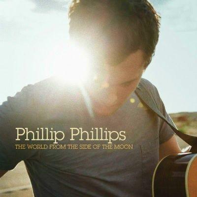 phillip-phillips-album