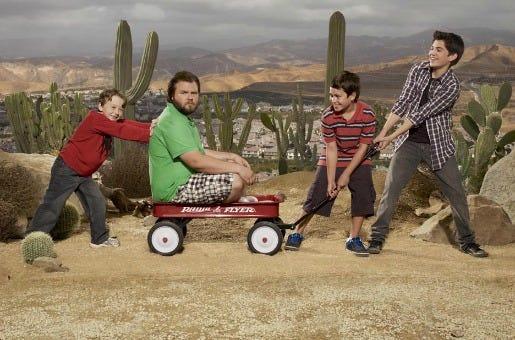 Sons-of-Tucson
