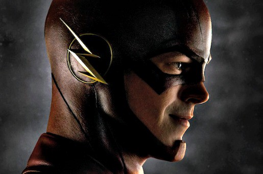 theflash_cw_costume
