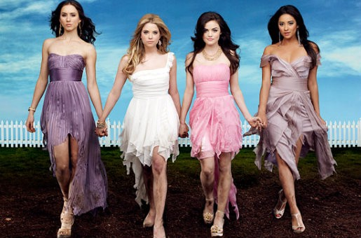 pretty-little-liars-embed