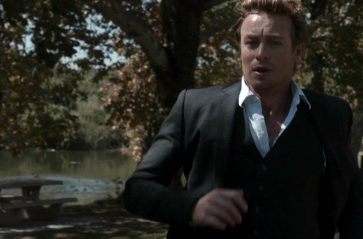 the mentalist 608