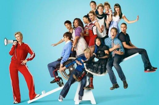 Glee Thumb 515x340