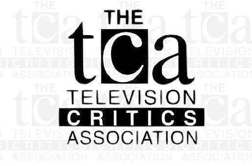 TCA Awards